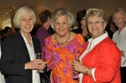 NEW! 2011 MOTHERS' DAY LUNCH